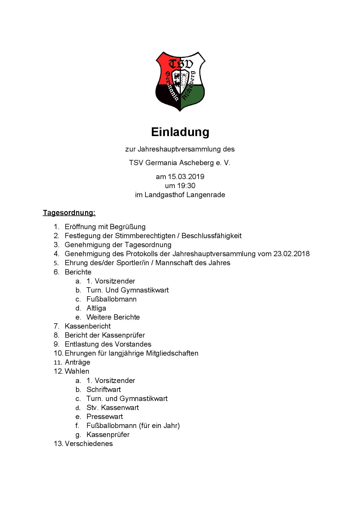 01 03 01 2019 03 15 JHV Tagesordnung page 001